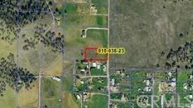 2819 Smith Lane, Clearlake, CA 95422 (#LC19145469) :: Powerhouse Real Estate