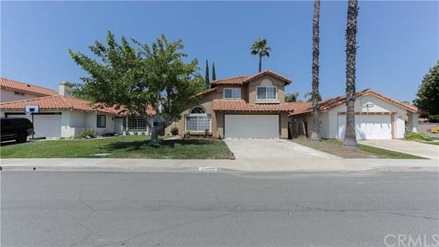 25084 Via Las Lomas, Murrieta, CA 92562 (#IV19115024) :: Z Team OC Real Estate