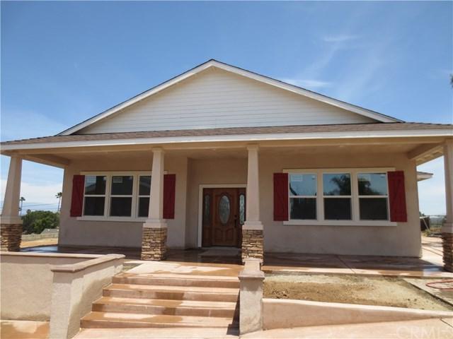 6227 Chadbourne Avenue, Riverside, CA 92505 (#TR19145460) :: Z Team OC Real Estate