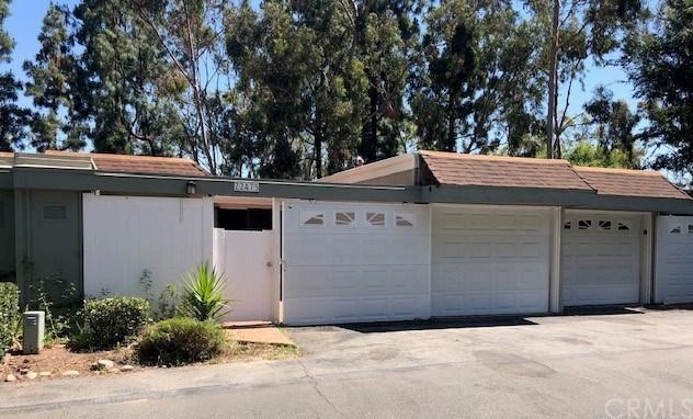 22475 Caminito Costa #18, Laguna Hills, CA 92653 (#OC19145398) :: Hart Coastal Group