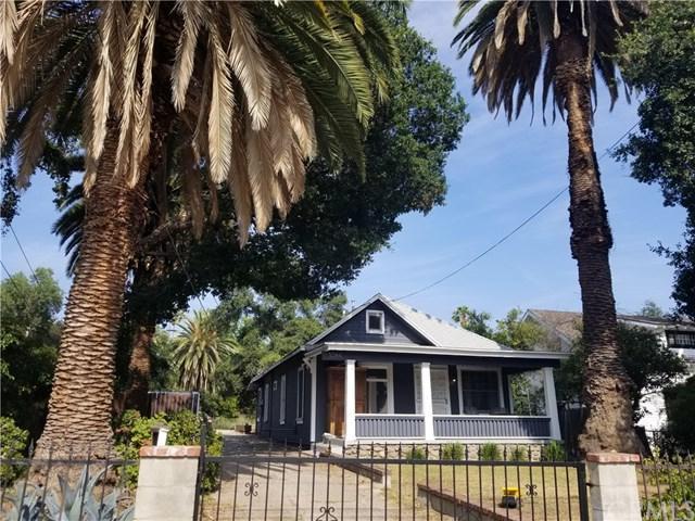 1084 N Garfield Avenue, Pasadena, CA 91104 (#WS19145484) :: The Brad Korb Real Estate Group