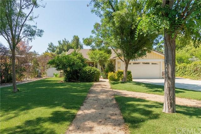 33147 9th Street, Winchester, CA 92596 (#SW19145496) :: The Houston Team | Compass
