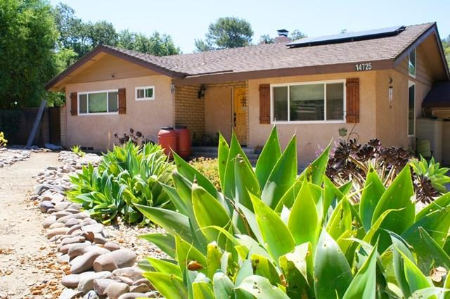 14725 Lyons Valley Road, Jamul, CA 91935 (#190033807) :: Steele Canyon Realty