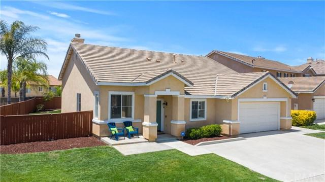 43071 Noble Court, Temecula, CA 92592 (#SW19143346) :: The Houston Team | Compass