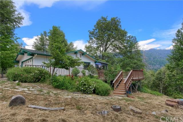 33433 Loma Linda Lane, North Fork, CA 93643 (#FR19145471) :: Z Team OC Real Estate