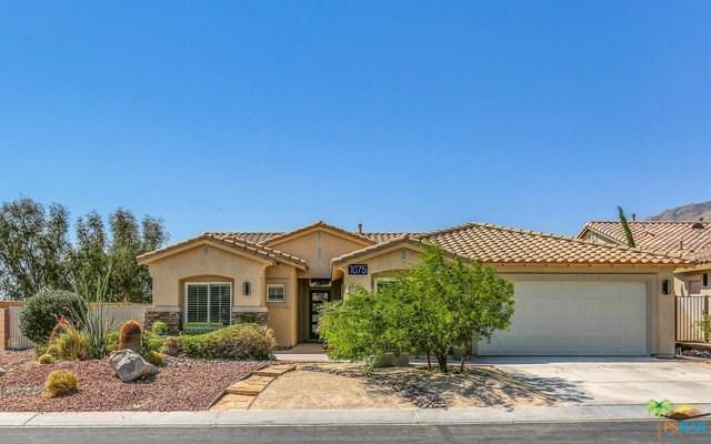 1075 Vista Sol, Palm Springs, CA 92262 (#19480136PS) :: Z Team OC Real Estate