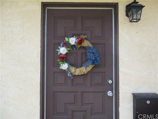1421 Calaveras Court, Ontario, CA 91764 (#IV19144971) :: Provident Real Estate