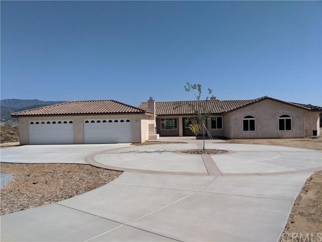 42887 Lindsay Circle, Temecula, CA 92592 (#SW19145481) :: Z Team OC Real Estate