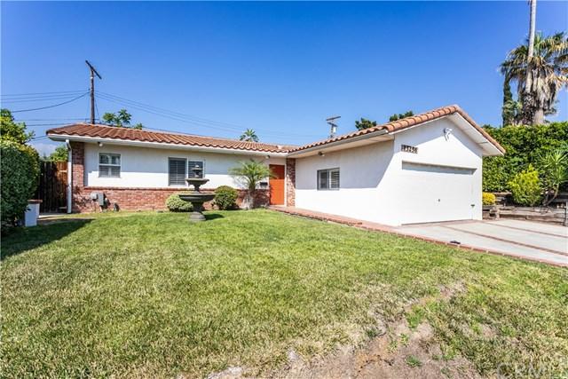 13256 Kismet Avenue, Sylmar, CA 91342 (#BB19145306) :: Z Team OC Real Estate