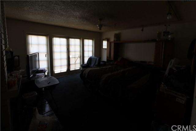 9595 Manitoba Place, Riverside, CA 92503 (#IV19143500) :: Z Team OC Real Estate