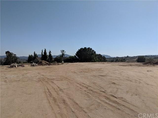 42875 Lindsay, Temecula, CA  (#SW19145532) :: Z Team OC Real Estate