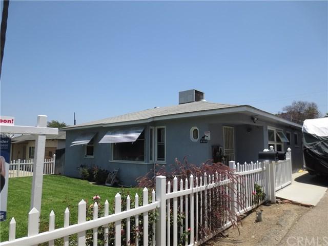 811 S Howard Street, Riverside, CA 92879 (#TR19145549) :: The Houston Team | Compass