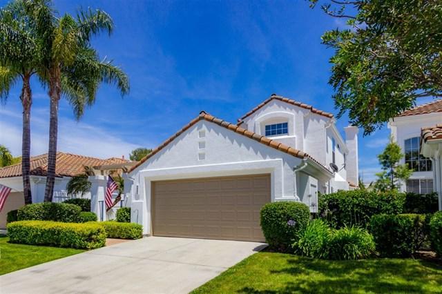5095 Dassia, Oceanside, CA 92056 (#190033836) :: eXp Realty of California Inc.