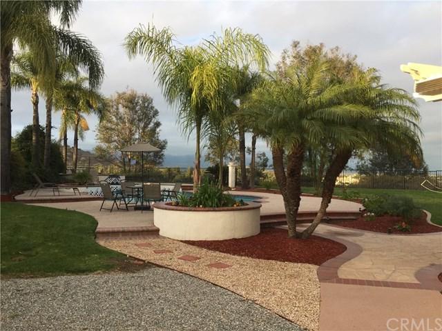 17 Pala Mesa Drive, Phillips Ranch, CA 91766 (#TR19142698) :: Provident Real Estate