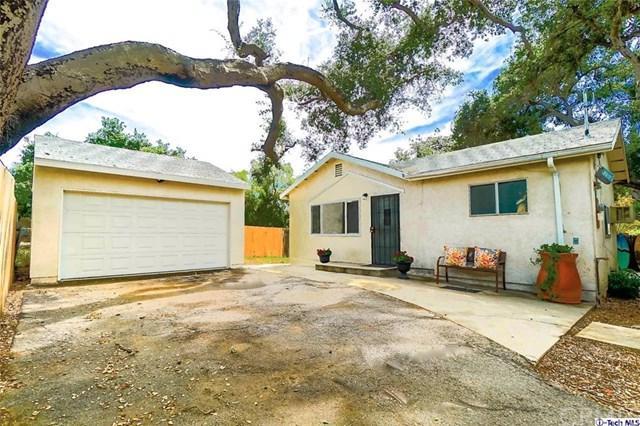 8220 Oswego Street, Sunland, CA 91040 (#319002430) :: Z Team OC Real Estate