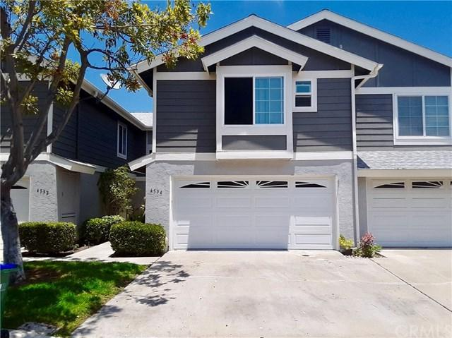 4594 Salem Place, Carlsbad, CA 92010 (#SW19145025) :: The Marelly Group | Compass