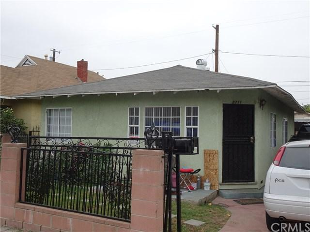 2711 Pepper Avenue, Los Angeles (City), CA 90065 (#OC19144452) :: Z Team OC Real Estate