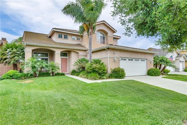 910 Big Spring Court, Corona, CA 92880 (#IG19145565) :: Powerhouse Real Estate