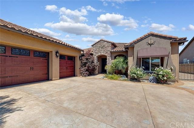 4861 Wyatt Circle, Norco, CA 92860 (#IG19134555) :: Provident Real Estate