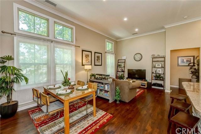 164 Coralwood, Irvine, CA 92618 (#OC19137938) :: Provident Real Estate