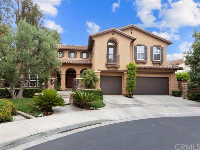 10 Iris, Irvine, CA 92620 (#OC19138617) :: Provident Real Estate