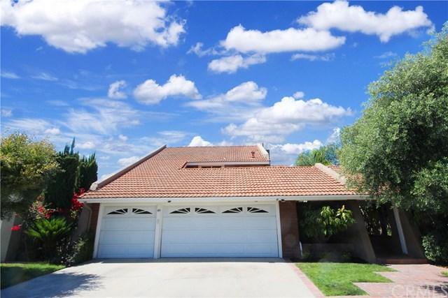 49 Nighthawk, Irvine, CA 92604 (#OC19140305) :: Provident Real Estate
