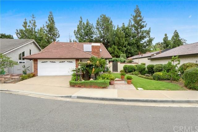 26 Sanderling, Irvine, CA 92604 (#OC19143416) :: Provident Real Estate