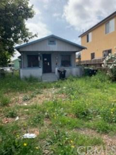 755 E 111th Place, Los Angeles (City), CA 90059 (#PW19145131) :: Heller The Home Seller