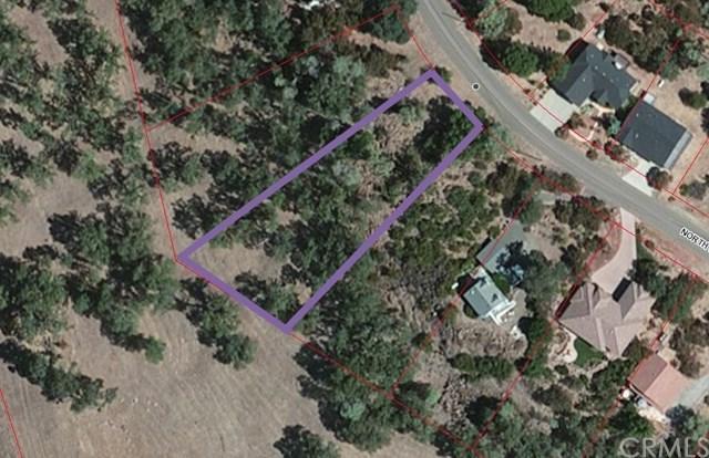 18217 North Shore Drive, Hidden Valley Lake, CA 95467 (#LC19145706) :: Powerhouse Real Estate