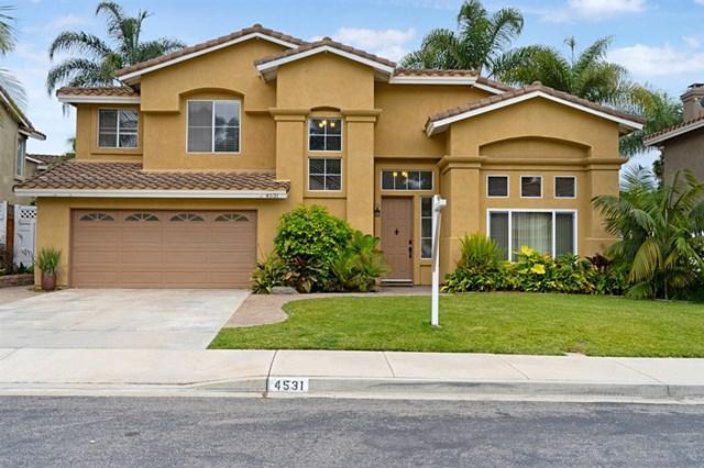 4531 Avenida Privado, Oceanside, CA 92057 (#190033888) :: Provident Real Estate