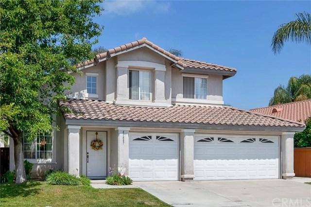 41887 Driver Lane, Temecula, CA 92591 (#SW19142469) :: Powerhouse Real Estate