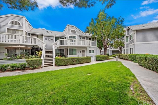 259 Huntington, Irvine, CA 92620 (#OC19145459) :: Provident Real Estate