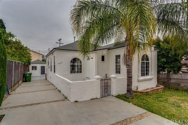 1836 Marney Avenue, El Sereno, CA 90032 (#AR19144390) :: The Marelly Group | Compass