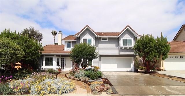 1425 Westwood Place, Oceanside, CA 92056 (#190033911) :: Provident Real Estate