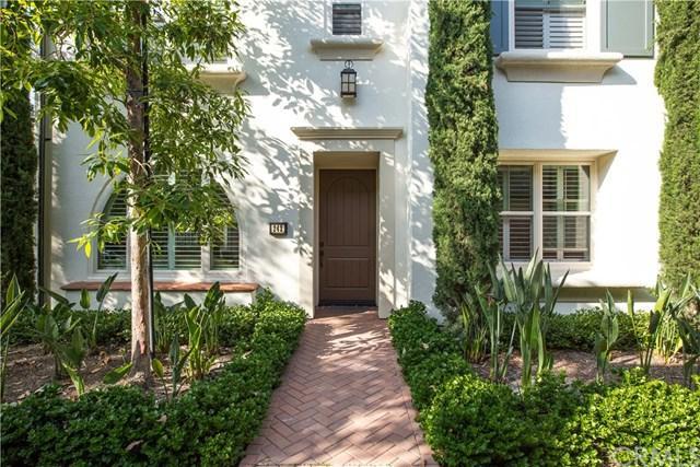 242 Kempton, Irvine, CA 92620 (#WS19144360) :: Provident Real Estate