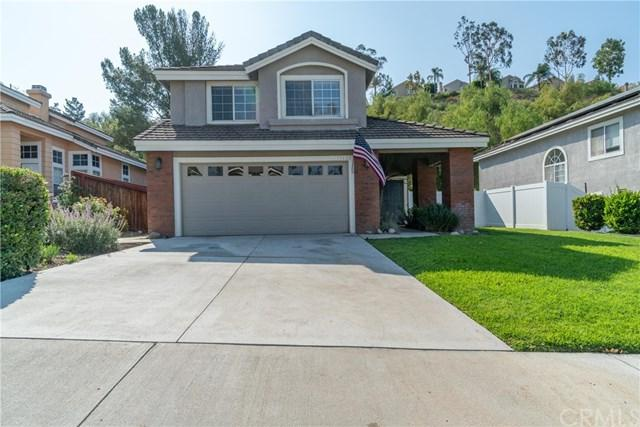 17623 Mountain Court, Riverside, CA 92503 (#IG19143904) :: Provident Real Estate