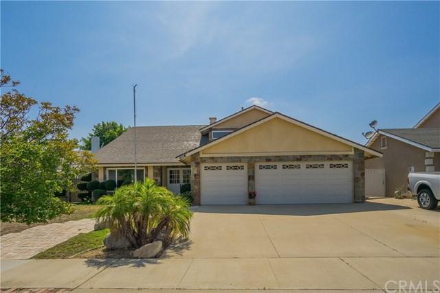 1361 N Hacienda Drive, Ontario, CA 91764 (#CV19144732) :: Provident Real Estate