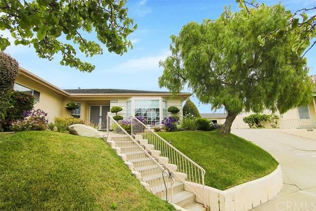 20552 Mansel Avenue, Torrance, CA 90503 (#SB19145866) :: Millman Team