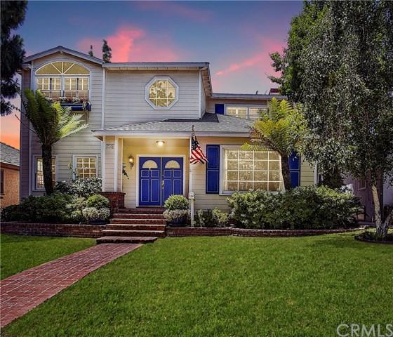 755 Havana Avenue, Long Beach, CA 90804 (#RS19145867) :: Z Team OC Real Estate