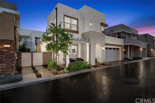 110 Newall, Irvine, CA 92618 (#OC19145498) :: Provident Real Estate