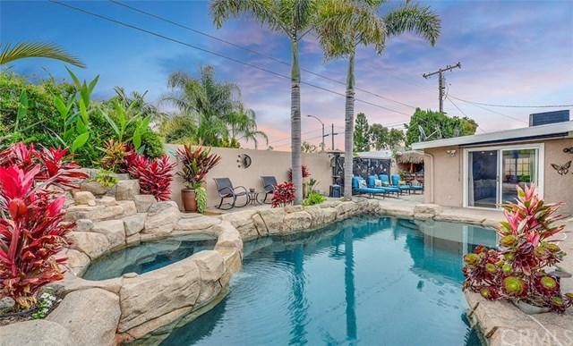 2659 W Sereno Place, Anaheim, CA 92804 (#PW19142146) :: Provident Real Estate