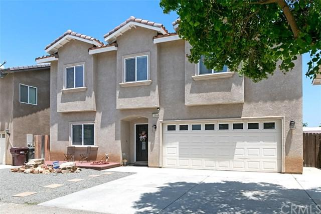 15844 Shorb Street, Riverside, CA 92508 (#IV19145890) :: Provident Real Estate