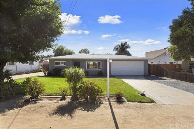 2852 Sierra Avenue, Norco, CA 92860 (#IG19145916) :: Provident Real Estate
