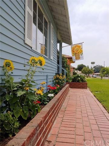 615 E La Deney Drive, Ontario, CA 91764 (#PW19145922) :: Provident Real Estate