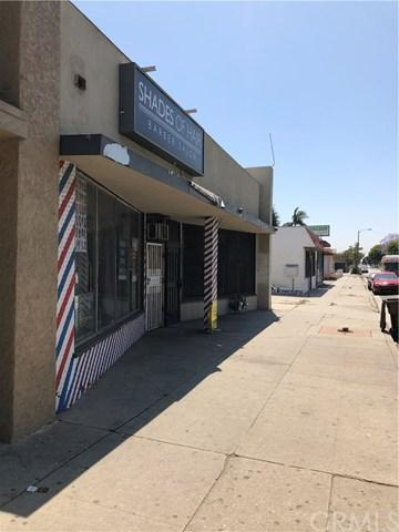 1216 E Rosecrans Avenue, Rancho Dominguez, CA 90221 (#TR19145933) :: Heller The Home Seller
