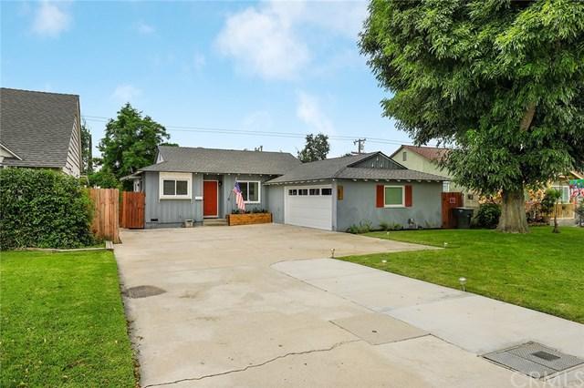 835 W J Street, Ontario, CA 91762 (#IV19145140) :: Provident Real Estate