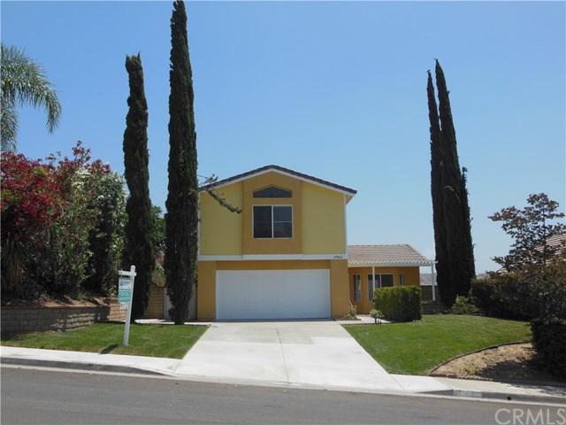 29862 Saguaro Street, Castaic, CA 91384 (#WS19145964) :: Provident Real Estate