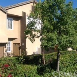 1386 S Country Glen Way, Anaheim Hills, CA 92808 (#PW19145951) :: Heller The Home Seller