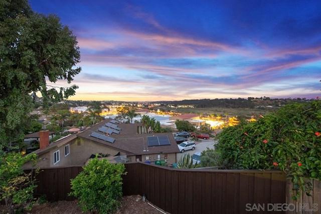 1832 Hunsaker St, Oceanside, CA 92054 (#190033935) :: Provident Real Estate