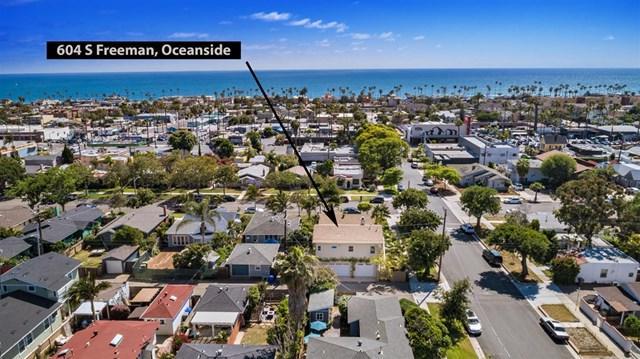 604 S Freeman, Oceanside, CA 92054 (#190033961) :: Provident Real Estate